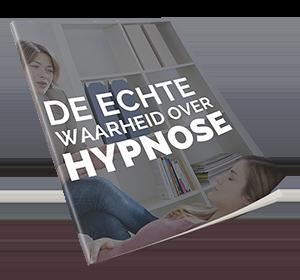 De echte waarheid over hypnose